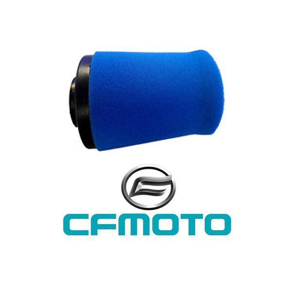 CFMOTO gyári légszürő