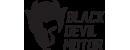Black Devil Motor